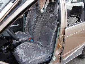 江南tt售价仅1.78万元起 再送千元装潢 来源 爱卡汽车2012高清图片
