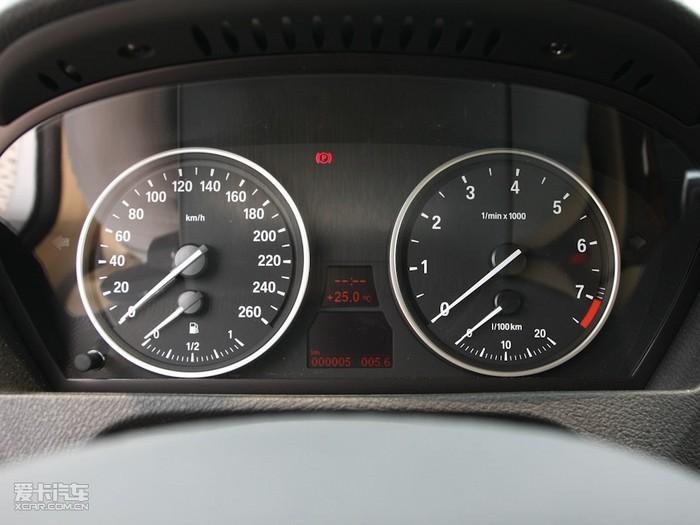 宏洋国际2012进口美规宝马x5x6现车促销