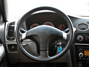 购三菱蓝瑟即获赠一年交强险 部分现车高清图片