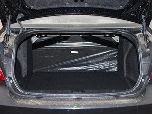 烟台长安CX30特价销售 最低仅6.78万起高清图片