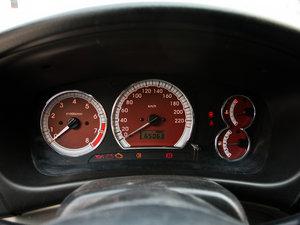 现购三菱蓝瑟车型最高优惠可达10000元高清图片