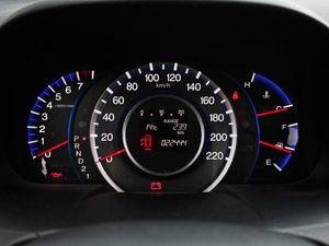 本田奥德赛2.4正时图图,99年的本田奥德赛中速和低速加速还高清图片