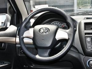 汽車大市場   威志v5的核心理念將更為關注節能和安全兩大主高清圖片