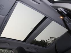 雷诺 2012款科雷傲 -11