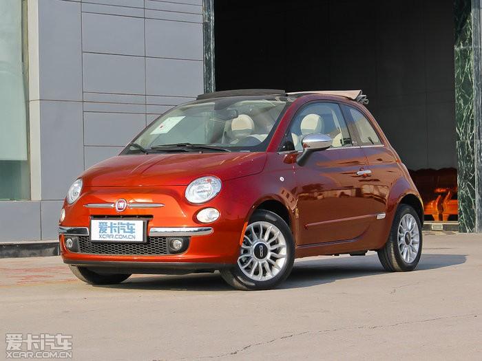 汽车销售有限公司,或苏州其他菲亚特500c经销商.   更多苏州高清图片