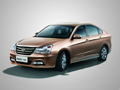 东风风神汽车销量大增 年销6万/同比倍增