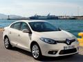 雷诺新风朗4月上市 增1.6L引擎/售价降低