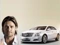 好莱坞2千万片酬顶级男星 代言国产豪车