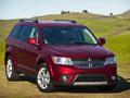 大7座SUV三十万元之选 全新酷威PK汉兰达