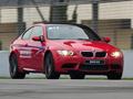"""驾驭美学 记""""2013 BMW感受完美""""体验日"""