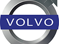沃尔沃与谷歌 展开无人驾驶技术的竞争