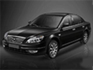 江淮将研发全新B级轿车 竞争丰田凯美瑞