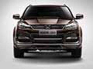 博世与多家车企合作 将开发9款柴油车