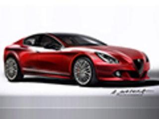 菲亚特将投资120亿美元 研发20款新车