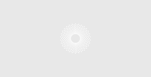 【实拍】雷克萨斯LS的野望