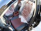 比亚迪F3 前排座椅