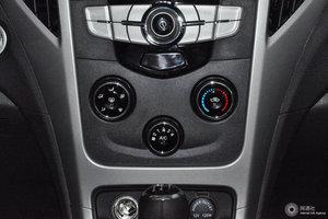 比亚迪F3 空调调节