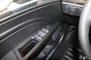 新蒙迪欧 左前车窗控制