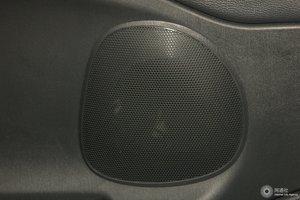 阁瑞斯MPV               车门音响