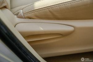 卡罗拉 副驾座椅调节