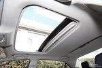 卡罗拉                  车内天窗