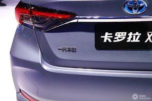 2018 广州车展