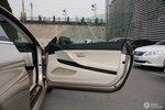 宝马6系(进口) 右前车门图