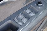 奥迪A8(进口) 左前车窗控制图