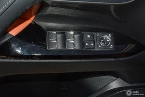雷克萨斯LX               左前车窗控制