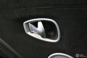 阿斯顿·马丁V8 Vantage 车门扣手