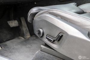 进口沃尔沃XC90 主驾座椅调节