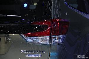 2018 北京车展