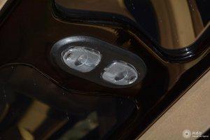 进口GMC 车顶阅读灯(后)