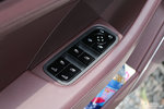 保时捷Panamera 左前车窗控制图