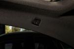 进口E级双门轿跑车          车内空间