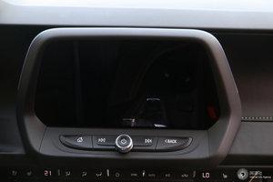 进口雪佛兰科迈罗 中央显示屏
