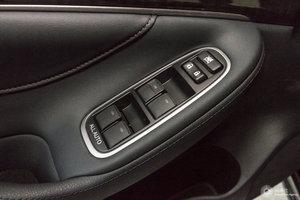 皇冠 左前车窗控制