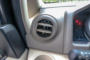 日产NV200 空调出风口