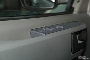 上汽大通V80 左前车窗控制
