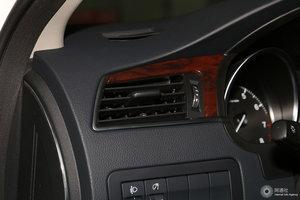 众泰T600 空调出风口