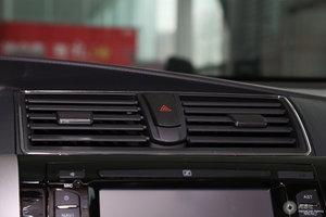 众泰Z360 空调出风口