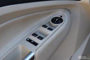 福特翼虎 左前车窗控制