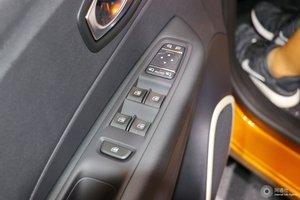 卡缤 左前车窗控制