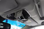 车顶眼镜盒