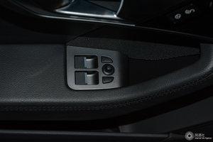 进口捷豹F-Type 左前车窗控制