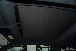 捷豹F-Type             天窗车内视角