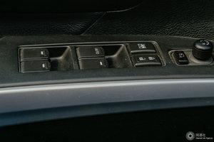 骁途 左前车窗控制