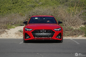 RS 6圖片