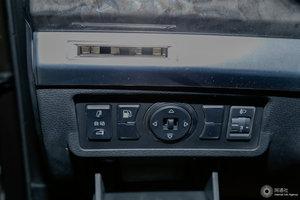 比亚迪S7 音响调节
