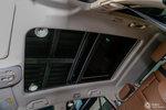 比亚迪S7 天窗车内视角